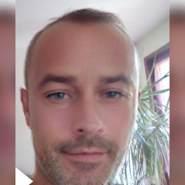 delmast's profile photo