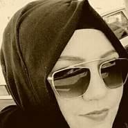 zulaloz744755's profile photo