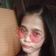 princessr834078's profile photo