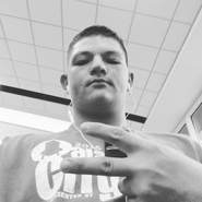 codyk64's profile photo
