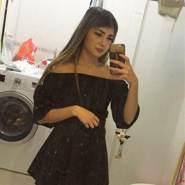 esraa495283's profile photo