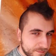 ionutg133's profile photo