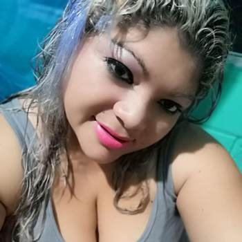 anarrovecr_Santa Ana_Single_Female