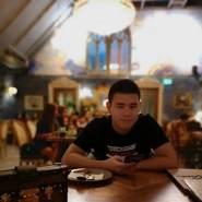 anakaveek's profile photo