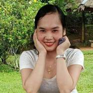ilyn061's profile photo