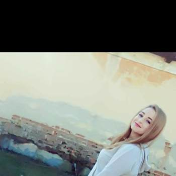 ralucan9_Arges_Single_Female