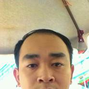 viens10's profile photo