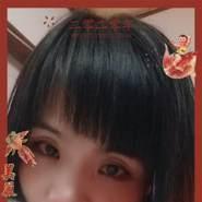 degioc's profile photo