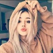 anas008139's profile photo