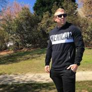 warderman1735's profile photo