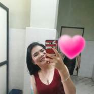 jhanemJ00000's profile photo
