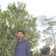 zohaibz527552's profile photo