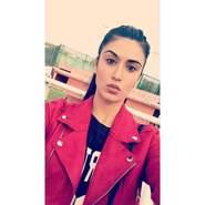 naomied404141's profile photo