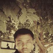 baracka57451's profile photo