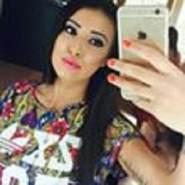 eve9151's profile photo
