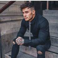 hrabih's profile photo