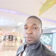 azeezk997617's profile photo
