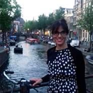 valeriam412587's profile photo