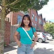 melchieb's profile photo