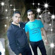 youssefs433343's profile photo