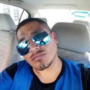 ronaldot264830's profile photo