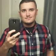 delisc811414's profile photo