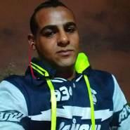 aamr009287's profile photo