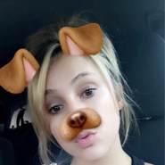 gracepena663367's profile photo
