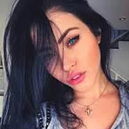 afrin35's profile photo