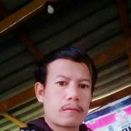userjnok42's profile photo