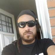 elv789's profile photo