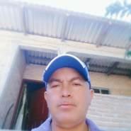 oscarantonioc's profile photo