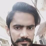 zohaib13's profile photo
