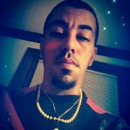 jeromif's profile photo