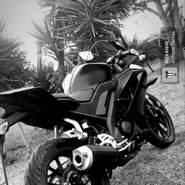 chahirm519791's profile photo