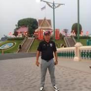 somkiad1576's profile photo