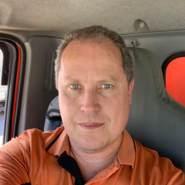 sebatian232's profile photo