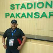 hariono385086's profile photo