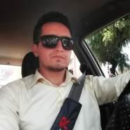 mojtabam20's profile photo