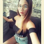 tuktap269490's profile photo