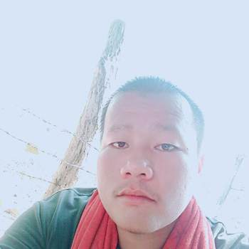 user_dp6247_Champasak_Libero/a_Uomo