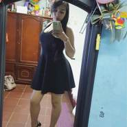 elliana5772's profile photo