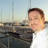 markjohn45090's profile photo