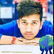 karans894117's profile photo
