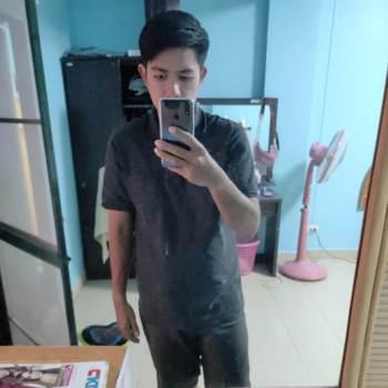 singbluec_Ratchaburi_Độc thân_Nam
