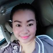 userdsbul8390's profile photo