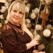 lyudmila857818's profile photo