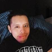sicksider's profile photo