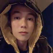 cuongs's profile photo
