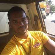 gabrielito08's profile photo